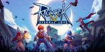 Abierto el registro para Ragnarok M: Eternal Love