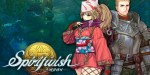 Spiritwish, un nuevo mmorpg de Nexon Corporation