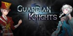Abierto el registro al RPG Guardian Knights