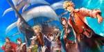 Uncharted Waters VI lanzado en Japón