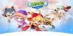 Windrunner: RE lanzado ayer en Japón
