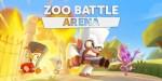 Zooba, un battle royale con animales curiosos