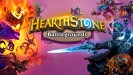 Disponible la beta abierta del Hearthstone: Battlegrounds