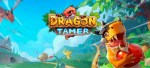 Dragon Tamer está disponible gratis en acceso anticipado