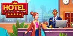 Hotel Empire Tycoon está disponible en iOS y Android