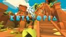 Ayuda a Nova a resolver puzzles en Krystopia
