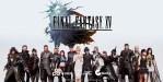 Final Fantasy XV se está desarrollando para móviles