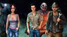 Horror Show disponible gratis en la tienda Google Play