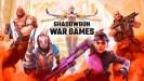 Shadowgun War Games llegará el día 12 de febrero