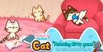 Merge Merge Cat disponible en Google Play Y App Store
