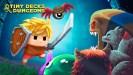 Tiny Decks & Dungeons disponible gratis en Google Play