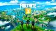 Fortnite ya está disponible gratis para descargar en Google Play