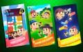 Parchis STAR, el exitoso juego online durante la cuarentena