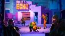 Bullet Echo de ZeptoLab ya está disponible para iOS y Android