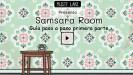 Guía paso a paso de como completar Samsara Room (Primera parte)