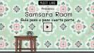 Guía paso a paso de como completar Samsara Room (Cuarta parte)