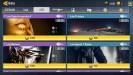 Los lotes Depósito ejecutivo 2 y El viajero ya están disponibles en la tienda de COD Mobile