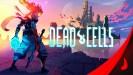 Estas son todas las actualizaciones para Dead Cells Mobile