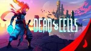 Portada del juego Dead Cells Android