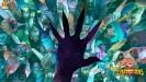 Nueva Supermisión Eslabones perdidos en Marvel Batalla de Superhéroes