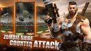 Plague of Z es un nuevo juego de estrategia en un mundo de zombis