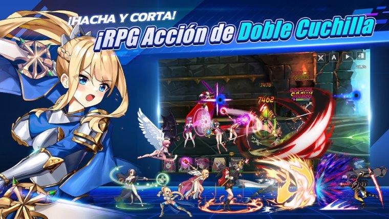 sword master story arpg