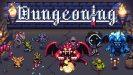 Gunslinger Studios lanza Dungeoning: Epic Idle RPG como acceso anticipado
