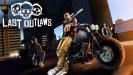Last Outlaws disponible para dispositivos móviles iOS y Android