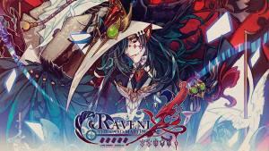 Ravenix