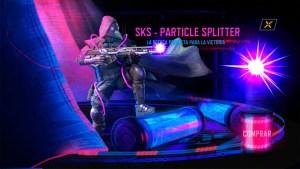 Ruleta Pestilencia en Call of Duty Mobile