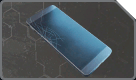 Teléfono móvil en Outriders