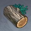 genshin impact madera de abeto