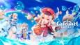 La versión 1.6 de Genshin Impact estrena trailer