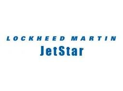 JetStar corporate jet