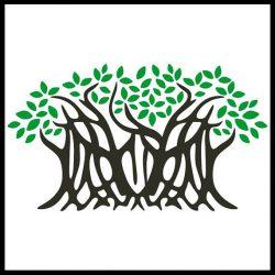 Banyan Tree Systems