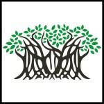 Banyan Tree Systems LLC