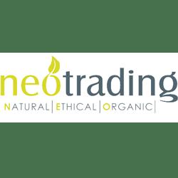 Neotrading