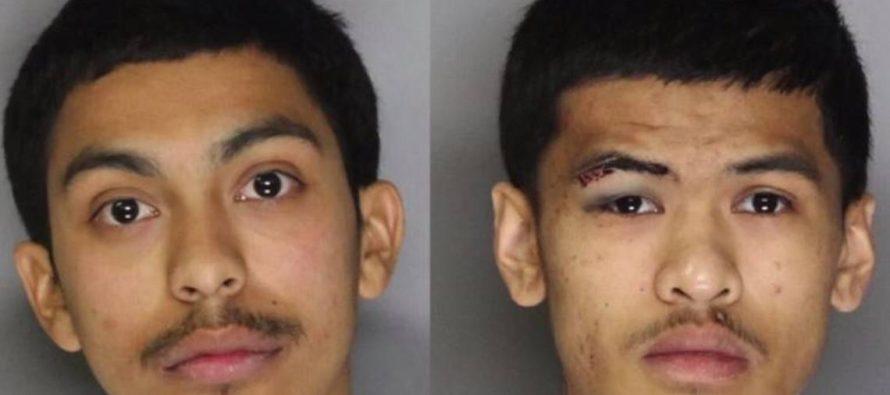 Sacramento: Một nghi can gốc Việt bị buộc tội sát nhân