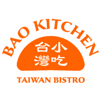 Bao Kitchen | Taiwan Bistro logo