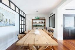 3 Bao Proyectos_Casa de Noa (17)