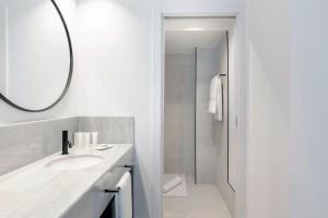 BAO_apartamentos Eustaquio Rodriguez 8_13