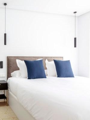BAO_apartamentos Eustaquio Rodriguez 8_31