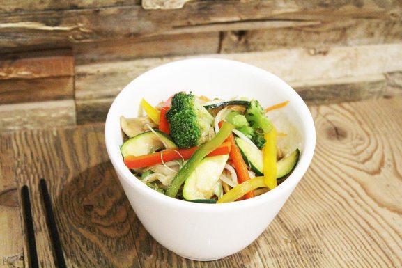 sautes-legumes-petit