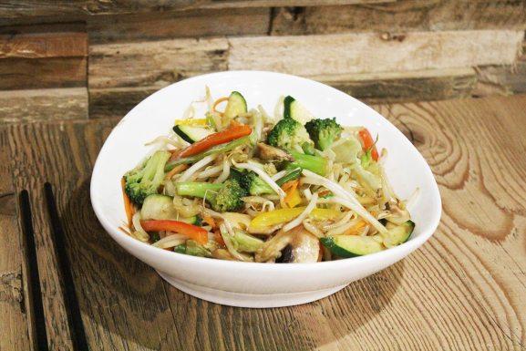 sautes-legumes