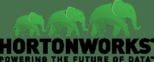 hortonworks-logo