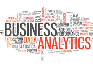 Photo of ¿Qué es Business Analytics?