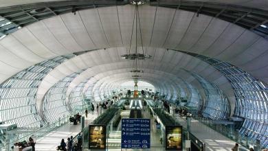 Photo of Cómo el Big Data está cambiando el sector aéreo