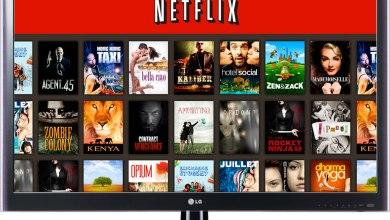 Photo of Big Data y el sector de la Televisión