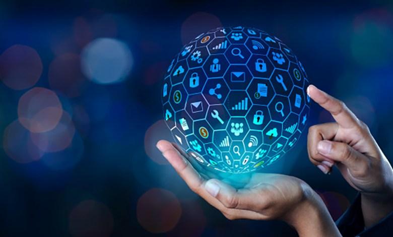 Photo of Big Data: Últimas tendencias  2021