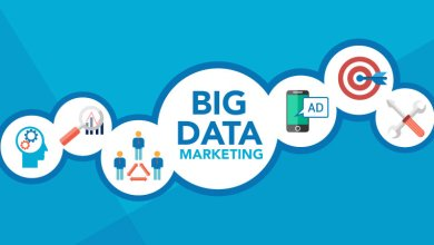 Photo of Tendencias Big Data Analytics para Ventas y Marketing